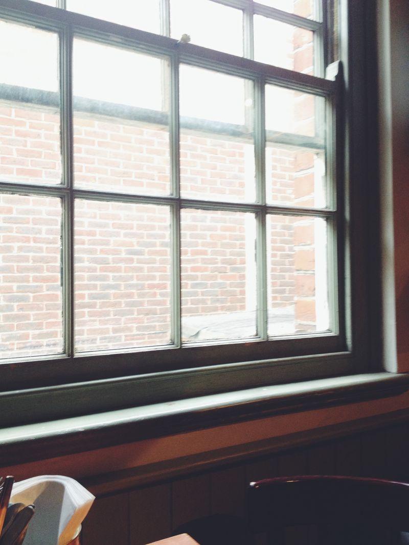 Window_light